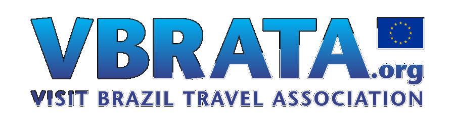 VBRATA – Visit Brazil Travel Association